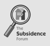 subsidence forum